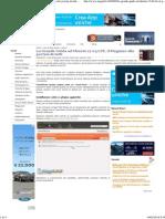 Guida Ubuntu Pag1