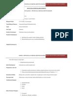 rancanganpengajaranhariankaedahpembelajarankoperatif-130528131555-phpapp02