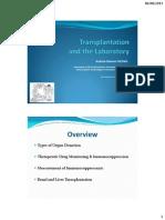 20130617-ADavison-transplantation and the Laboratory