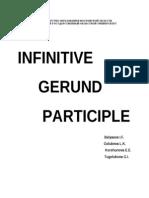 Inf Ger Prich 201 - Копия