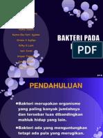 bakteripadaminuman-140421172831-phpapp01