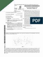 Original Pct Application Papers Ocr