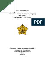 BukuPANDUANKKNUnsyiah-edisi 2014
