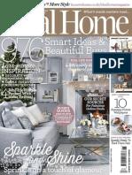 Ideal Home 2014 01.Bak