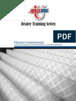 11.-AMSOIL Filtration Fundamentals