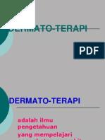 Dermatoterapi.ok