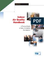IAQ Handbook