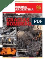 Bomberos96 NOV 2013 Argentina