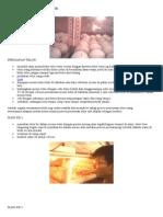 78331364 Cara Menetaskan Telur