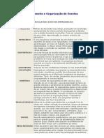 Planeamento e Organização de Eventos (4)