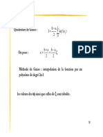 integration_gauss.pdf