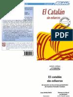 El Catalan Sin Esfuerzo