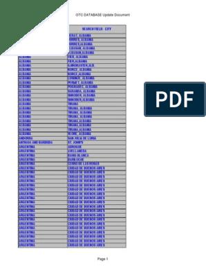 pdf forex piac)