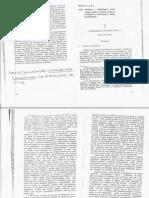 O Pensamento Conservador Karl Manheim - Copia Xerox