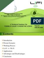 light fedility