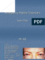 7. Emergency Motility Disorders2.ppt