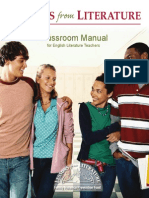 Classroom Manual
