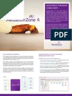 MediationZone-6