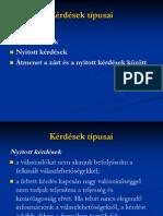 Segedanyag Kutatasmodszertan Survey