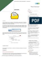 ADQUISICIÓN DE FICHEROS BLOQUEADOS ~ ConexionInversa.pdf
