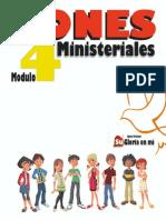 Manual Del Alumno Modulo 4