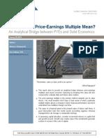 what does PE means Michael Mauboussin- 290114 - CS (1).pdf