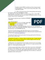 [tailieuluyenthi.com]22000wordsfortoeflieltsharoldlevine.pdf