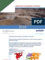4128_Estudio Prodcutividad Laboral, CHILE