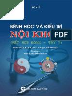 Noikhoa-Download.com.vn.pdf
