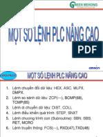 2. Advance Instruction