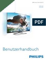 Bedienungsanleitung_PhilipsTV_6900series_deu.pdf