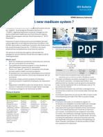 IES Bulletin February 2014