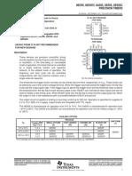 NE555 Data Sheet.pdf