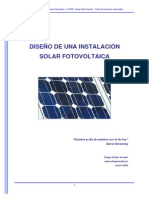 Diseño de una instalación solar fotovoltaica.pdf