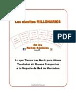 Escritos-Millonarios-para-Redes-Sociales.pdf