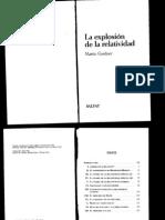 Ivan Galamian-Interpretación y enseñanza del violín.pdf