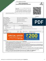 Print - IRCTC Ltd,Booked Ticket Printing.pdf