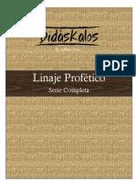 Linaje Profetico serie completa.pdf