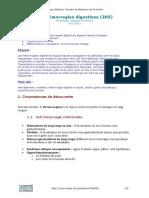 Les Hémorragies digestive.pdf