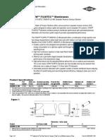Data Sheet Sw30hrle-400