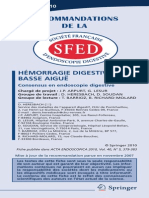 Hemorragiedigestive_basaigu.pdf