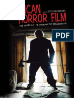 American Horror Film (1604734531)