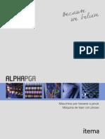 Alpha_PGA_IT_ES