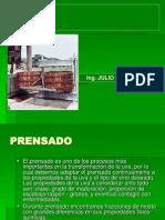 Prensa Do