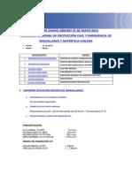 Informe Diario ONEMI MAGALLANES 31.05.2014.pdf