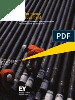 Performance Impro Canada-oil&Gas