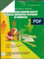 Prosiding Semnas ISBN 978-602-19392-1-5_Analisis Nilai Tambah Dan Peluang Pengembangan Usaha