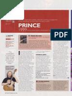Eric Roche 1999 {Prince}