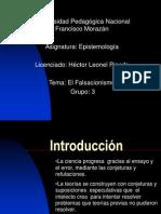 falsacionsimo-110310111646-phpapp02 (1)