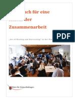 2014 aoh-handbuch juni endfassung